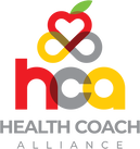 Health Coach Alliance Logo